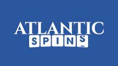 atlanticspins