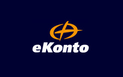 eKonto Casino – The Best Online Casinos That Accept eKonto