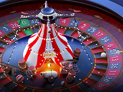 Virtual-Roulette-in-Online-Casino