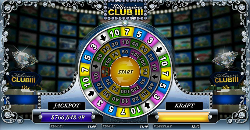 Wheel-of-Fortune---Millionaire's-Club