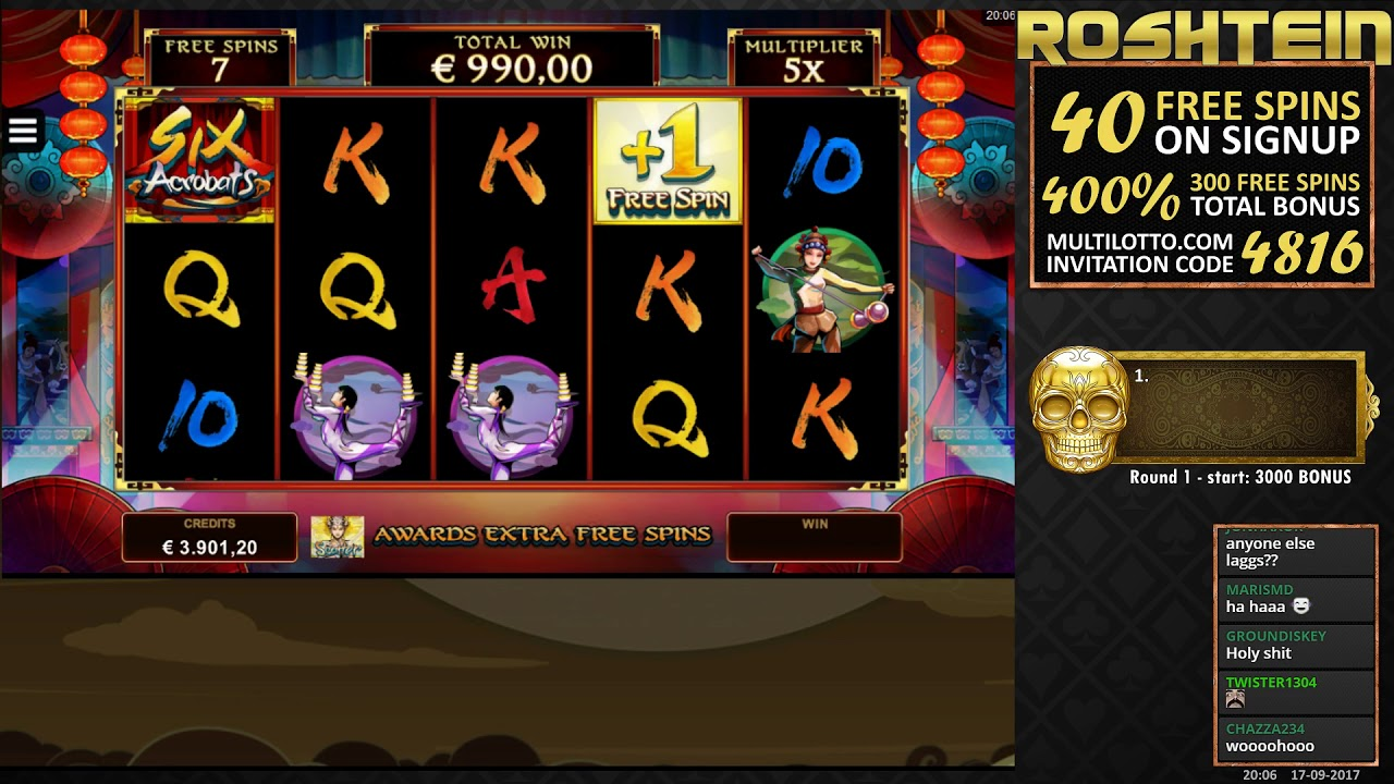 video slots online casino www.book.de