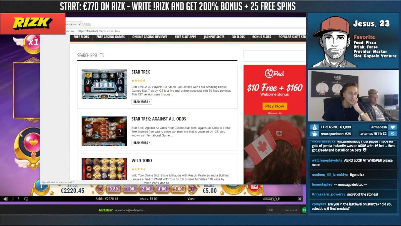 online live casino online slot casino