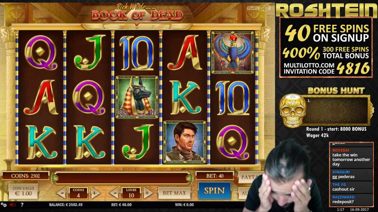 online casino book of ra www.book.de