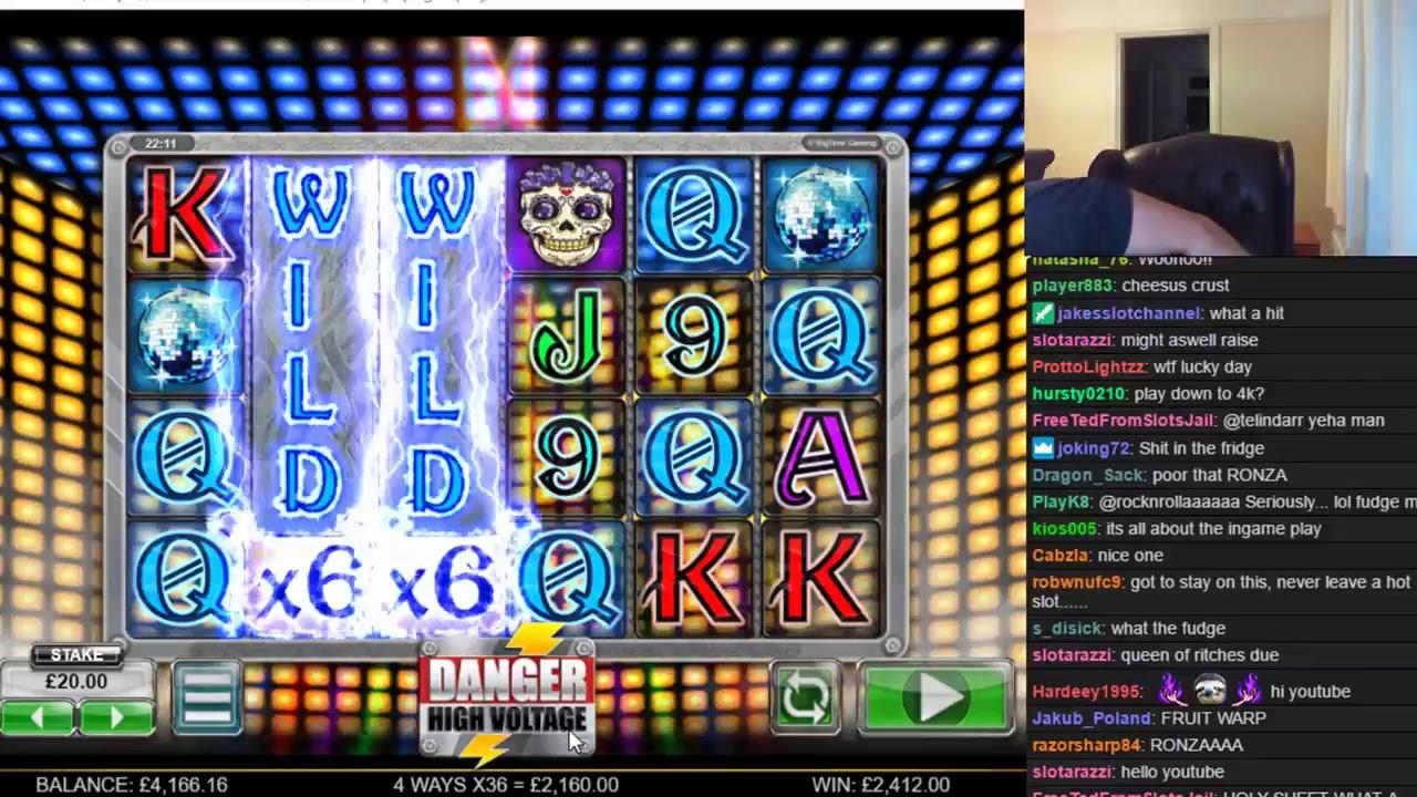 novomatic online casino www.book.de