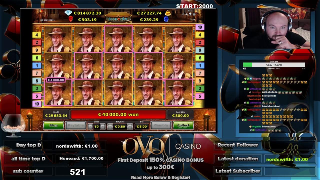 strim-kazino-everybodys-jackpot