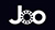 JooCasino