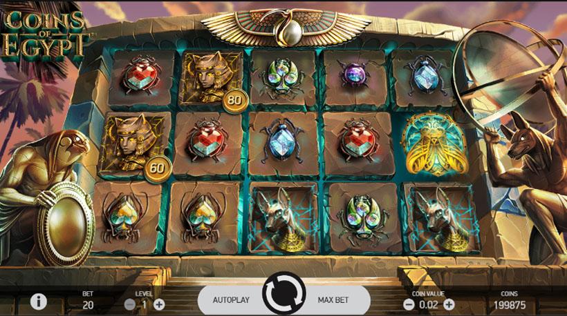 Besten mobile online roulette
