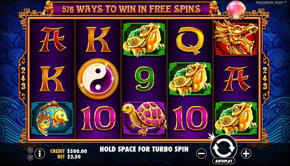 Askgambler Catena Media And Promotion Of Rogue Casinos Casino