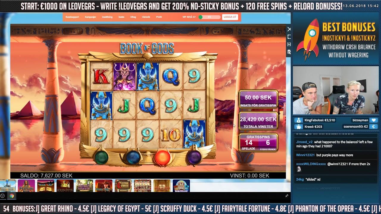 all slots casino complaints