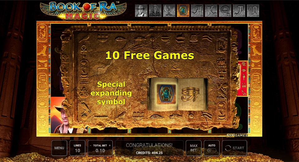 Use Book of Ra Deluxe Casino Slot (2021) 🥇 Review | RTP - AskGamblers | Money game Casinos | Bonuses | Use Card symbols | Use Slot machines | Win lines| Casinos || Cookies