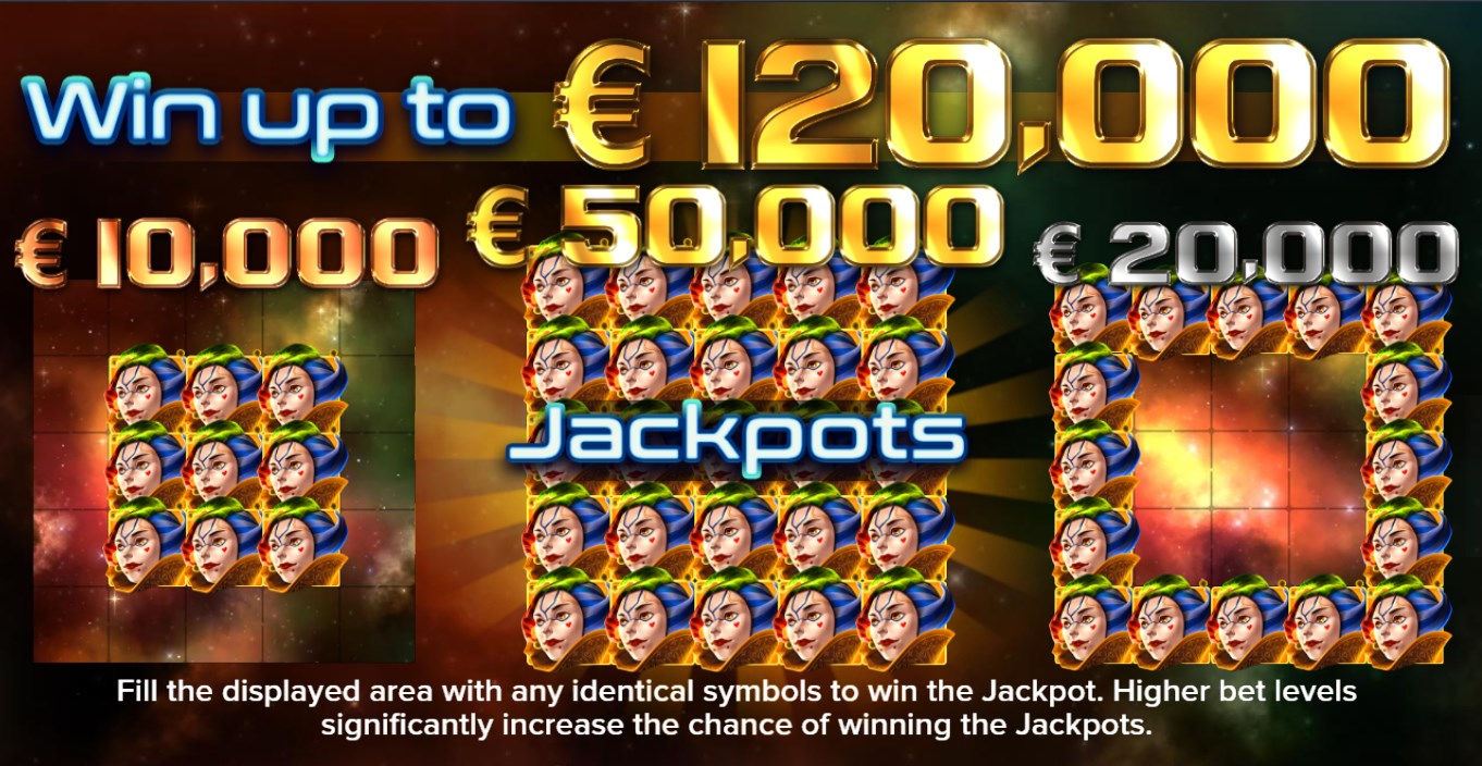 Play for free joker games filling in a circle of a field of 55 characters you will receive 20 000 euros by filling the entire playing field you activate a mega jackpot of 50000 ccuart Image collections