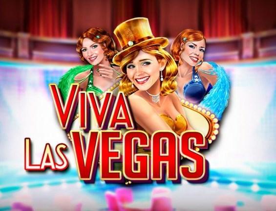 Viva Las Vegas play for free