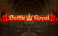 Battle Royal play for free