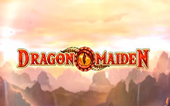 Play for free Dragon-Maiden