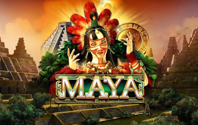 Play for free Maya