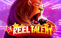 Reel Talent play for free