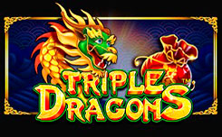 Triple Dragons play for free