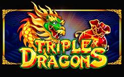 Triple Dragons play for free