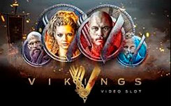 Play for free Vikings