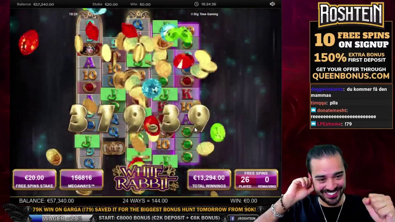 N1 casino 20 free spins