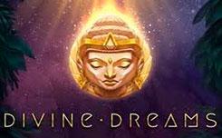 Slot Divine Dreams