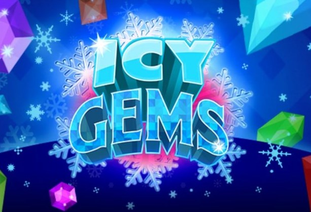 Play for free Icy Gems