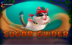Play for free Sugar Glider