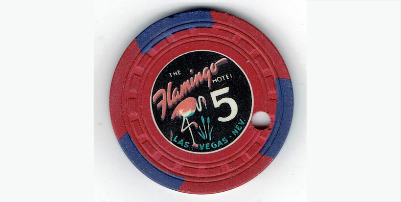 history of casino chips