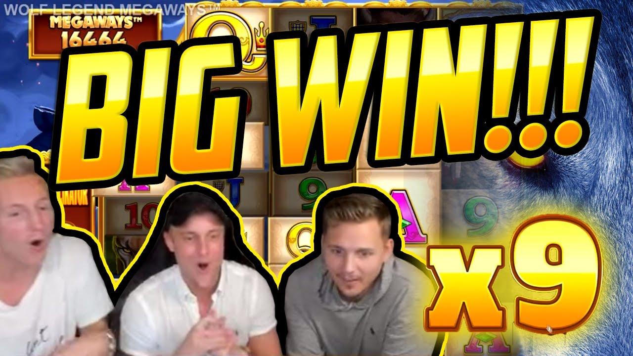 high casino real slots