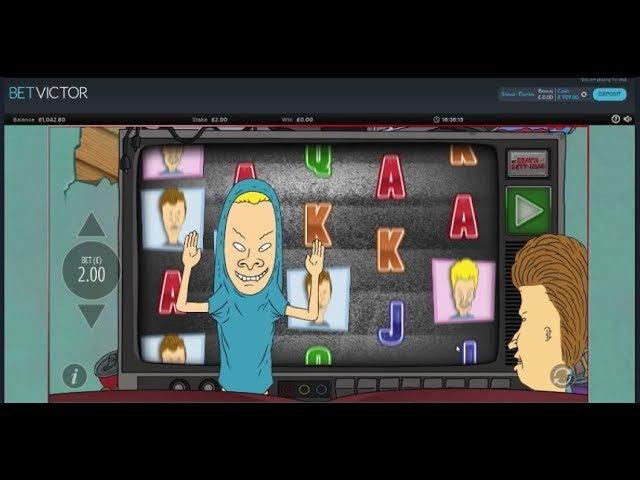 video slots casino games