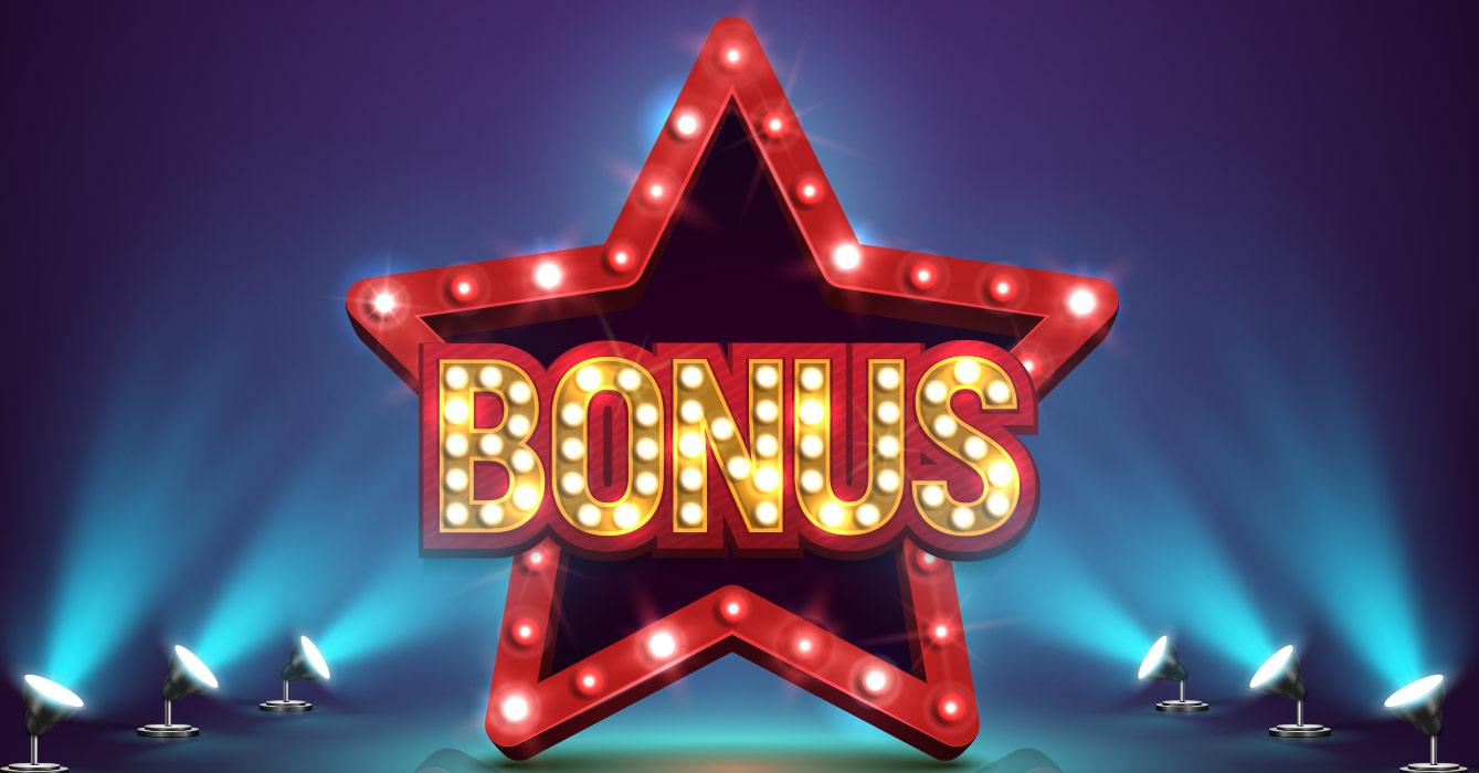 how to wager online casino bonus