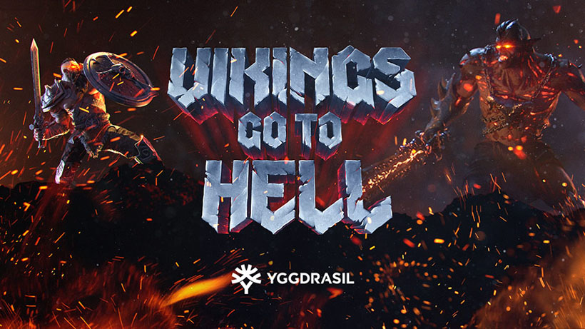 best casino developers_yggdrasil