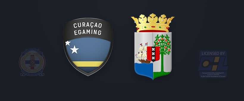 curacao gambling license review