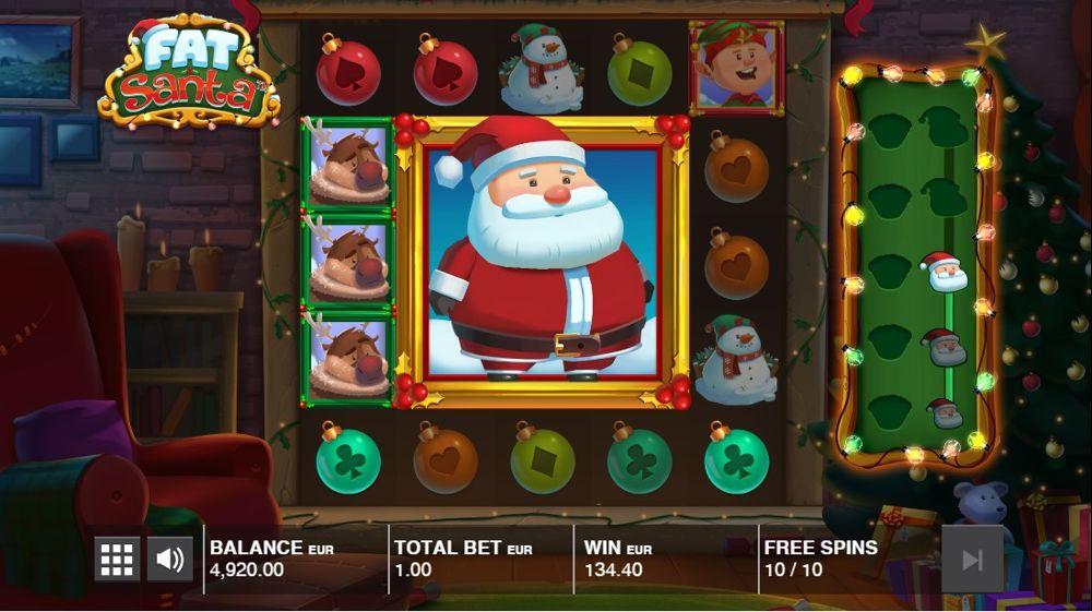 best bonus buy slots
