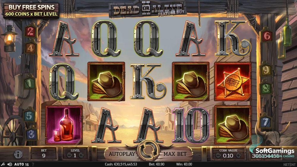 feature buy casino slots